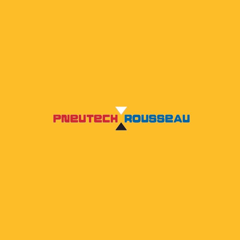 Pneutech Rousseau