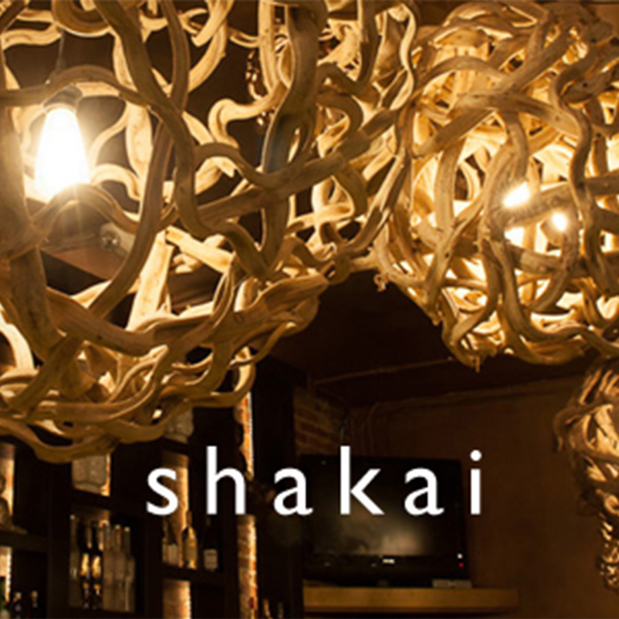 Shakai