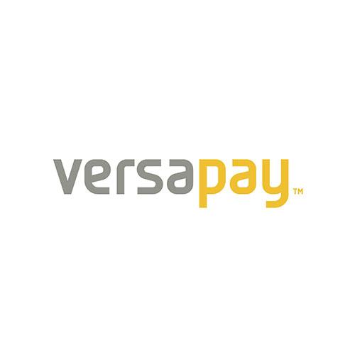 VersaPay