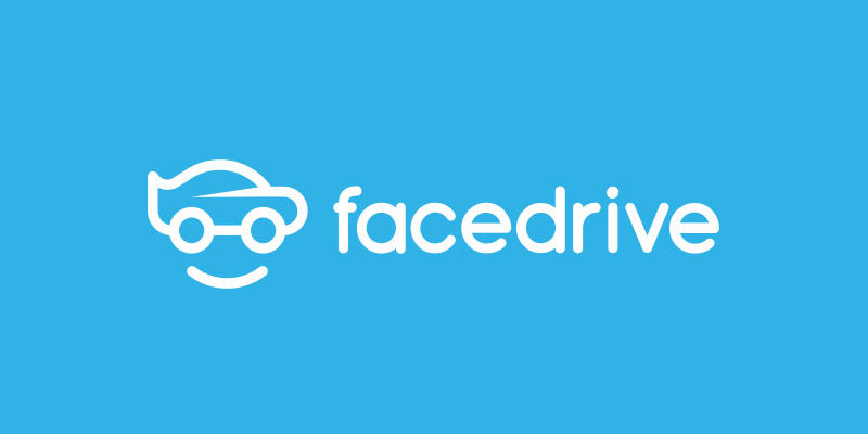 Canada's Facedrive Names DECOSTA As It's Global Agency ⋆ DECOSTA Global