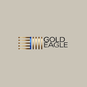 Gold Eagle Mines Ltd