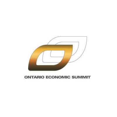 Ontario Economic Summit