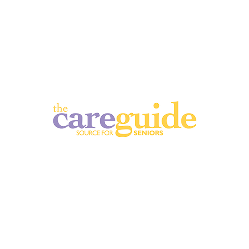 The Care Guide