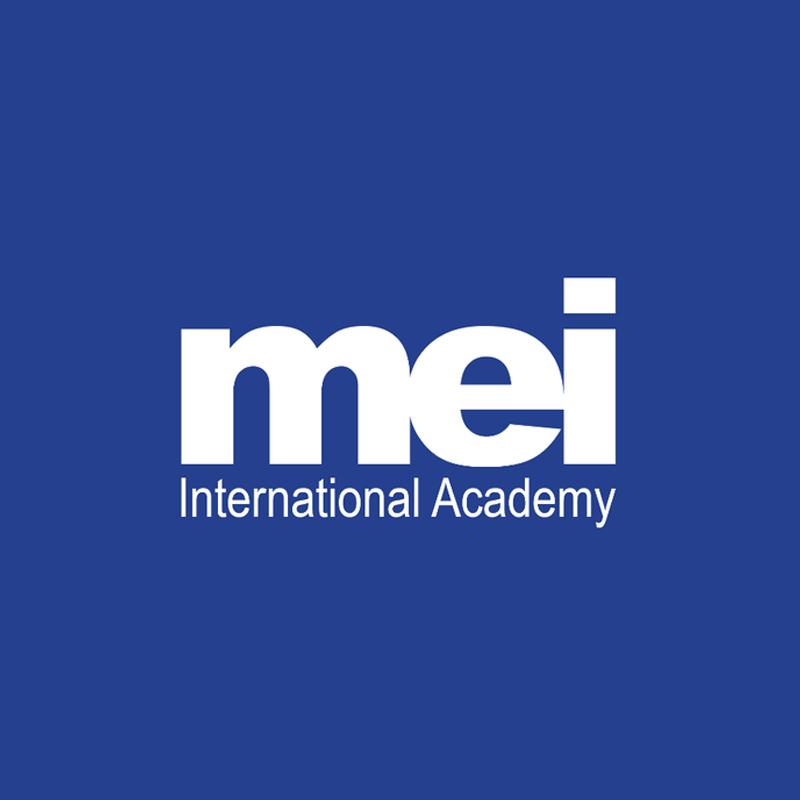 MEI Academy