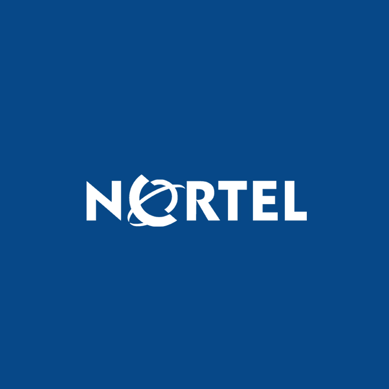 Nortel Networks