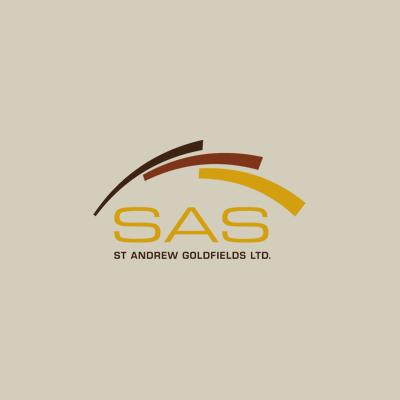 St.Andrew Goldfields
