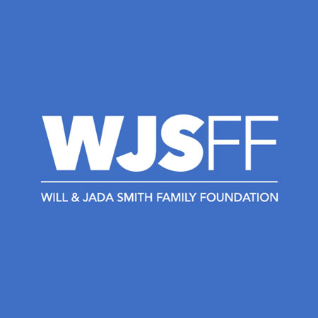 WJSFF