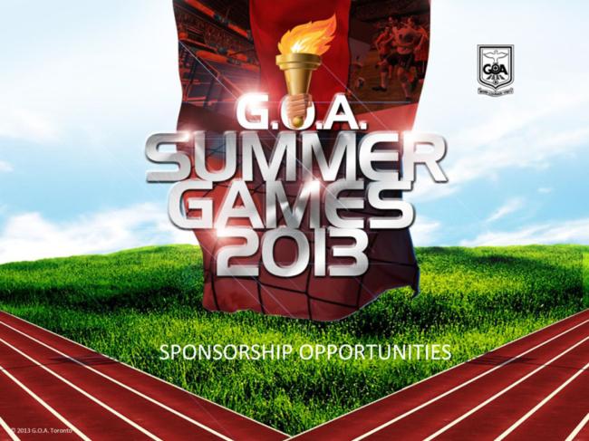 goa-sponsors