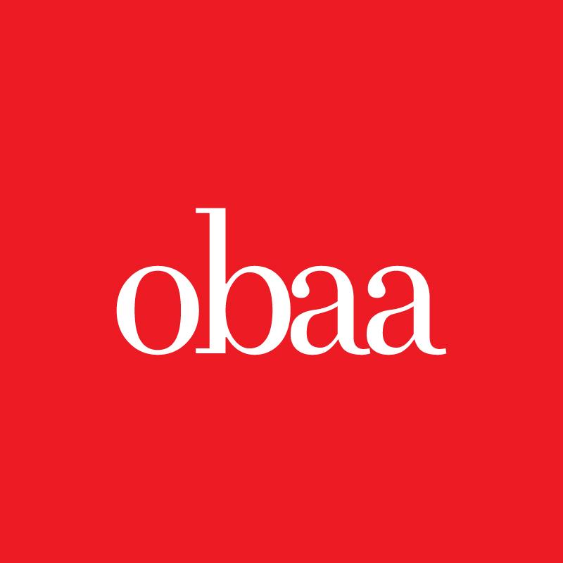 Ontario Business Achievement Awards (obaa)