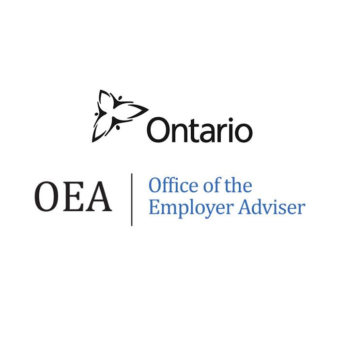 Office of the Employer Adviser